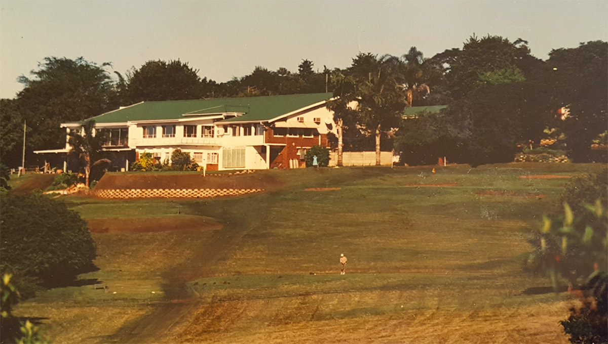 history clubhouse2000