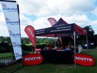 Golf Charity Event 27 April 2019